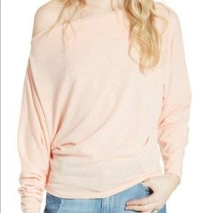 Free People / We The Free // Valencia Top